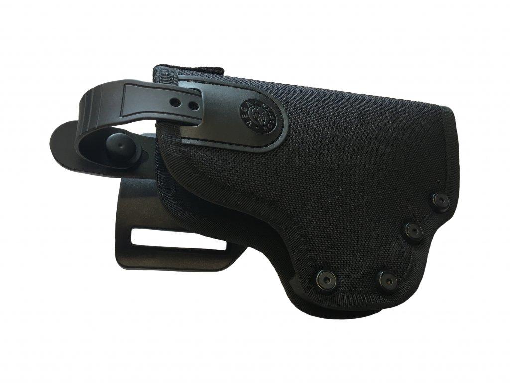 JPX4 cordura molle belt loop