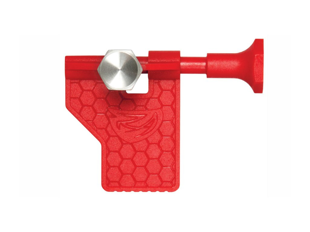 2000x1200 Pivot Pin Tool Main