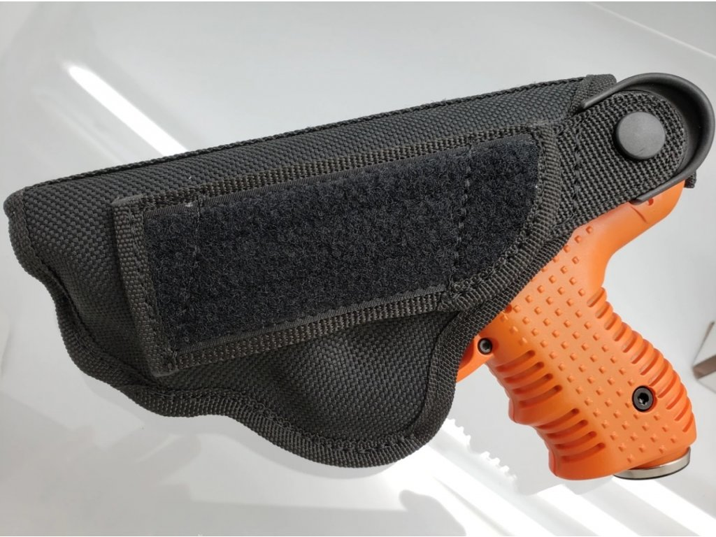 JPX6 holster