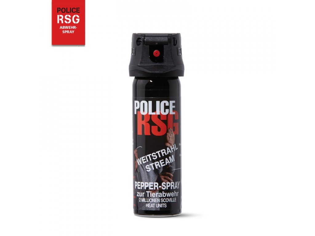 12063 s kks1513 police rsg weitstrahl big2