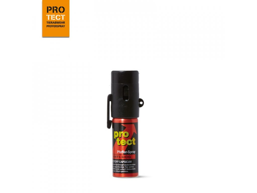 01430 kks1551 protect 15ml big2
