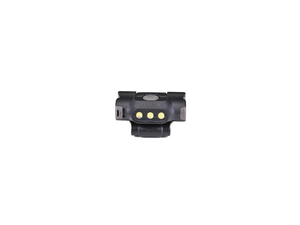 LED světlo Nextorch UL10