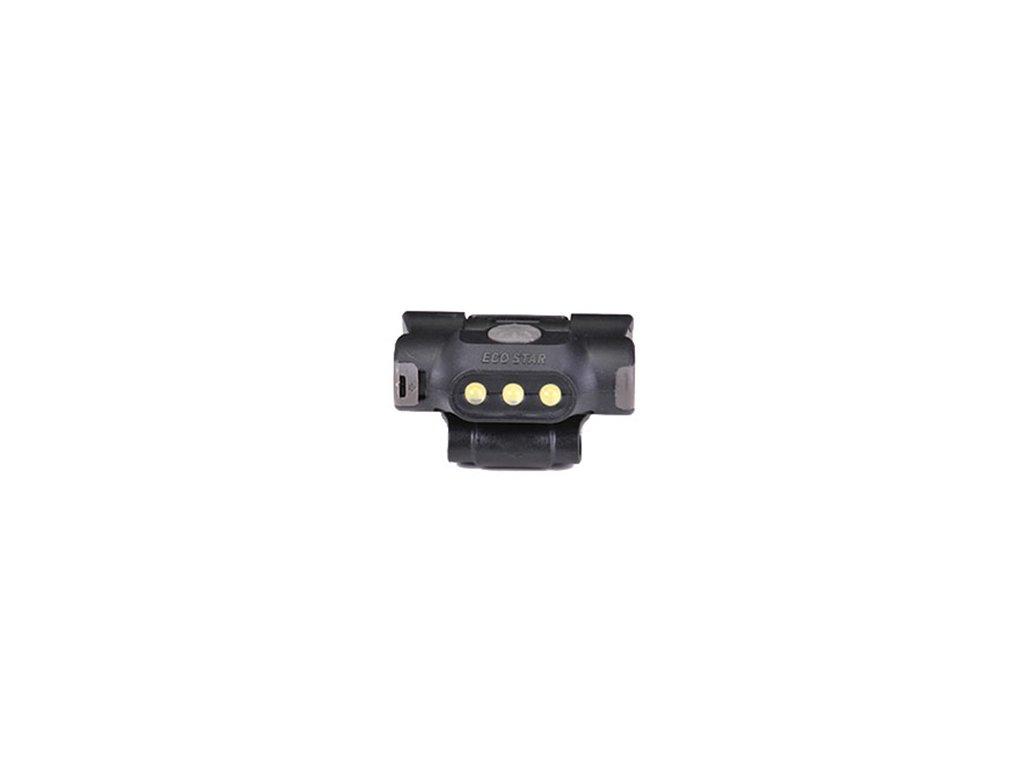 Svítilna Nextorch UL10