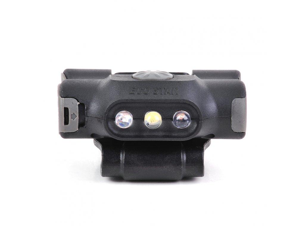 Svítilna Nextorch UL12