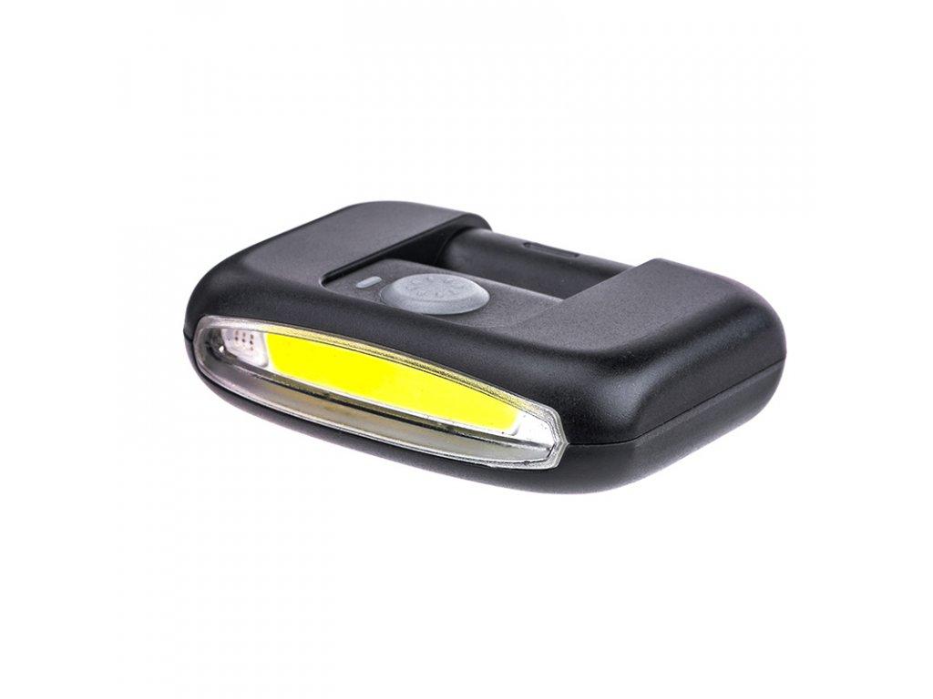 LED světlo Nextorch UT10
