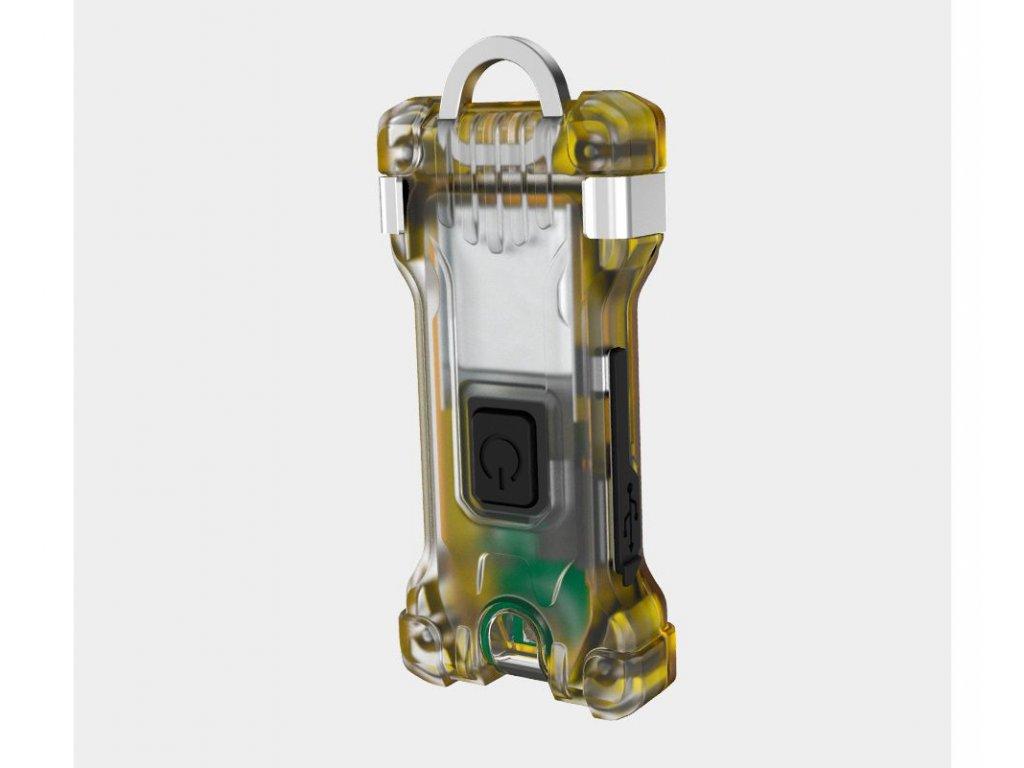 picture 915x801 zippy yellow 01