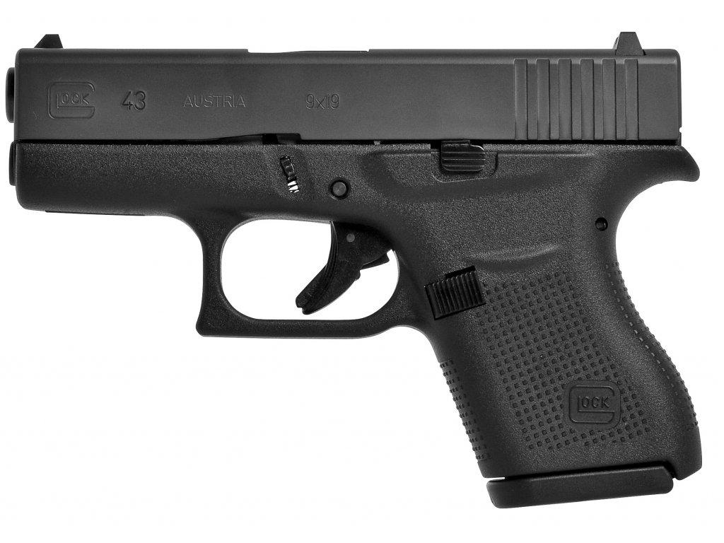 glock 43 1100x587