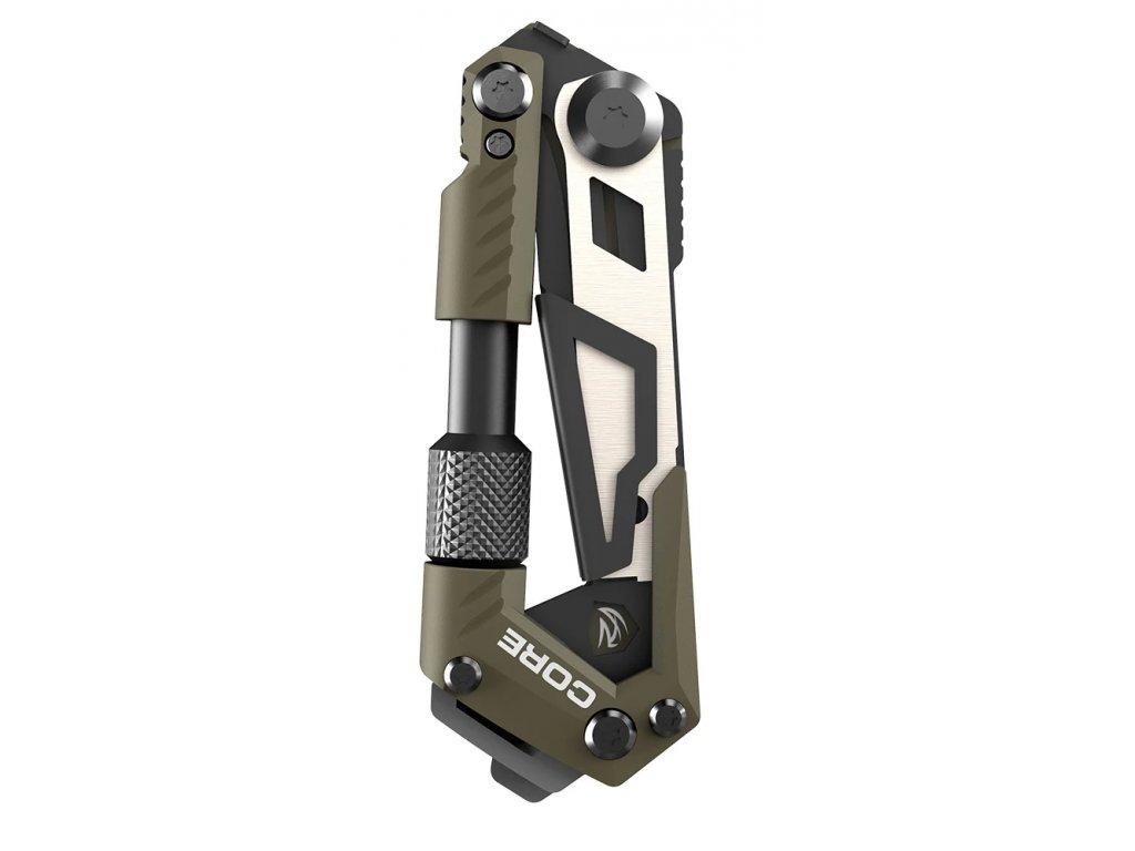 Gun Tool CORE AR15