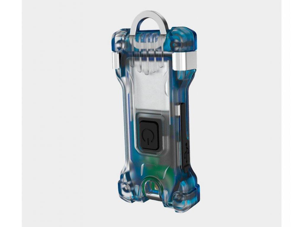 picture 915x801 zippy blue 01