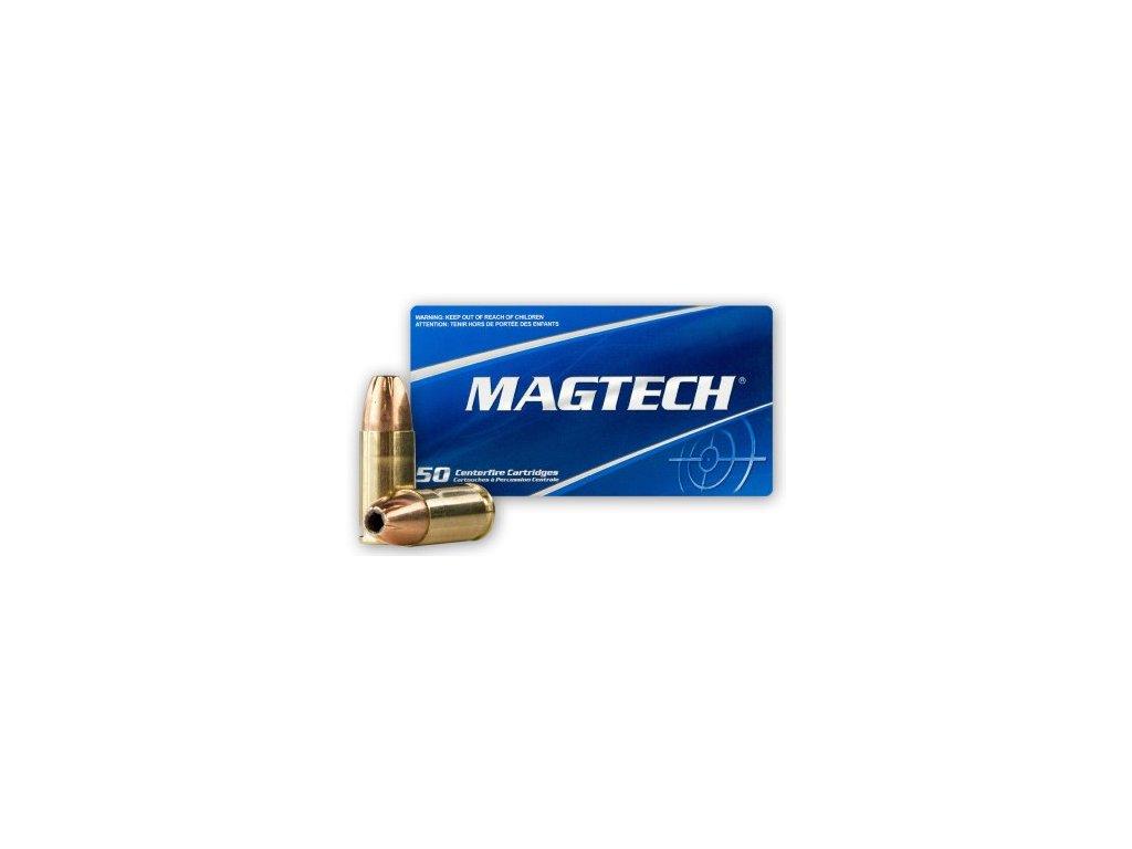 f2886 1 magtech 9H JHP