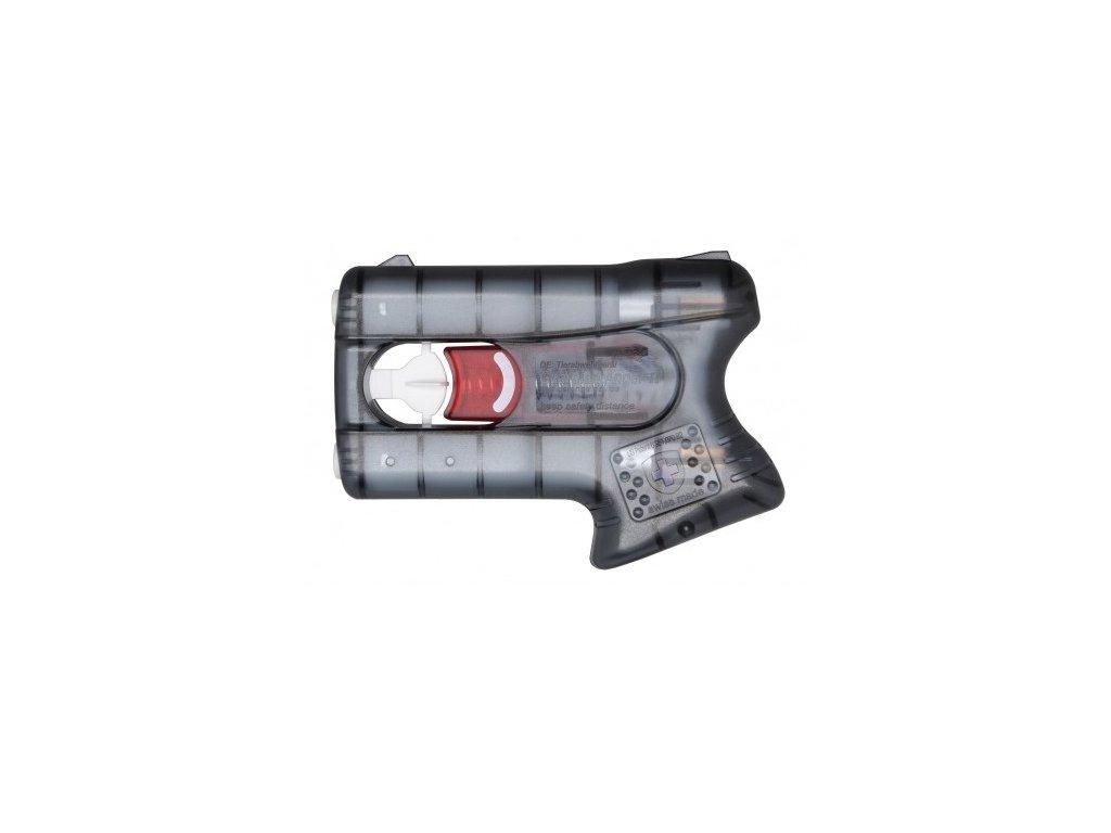 shop 2 GA020 500x500