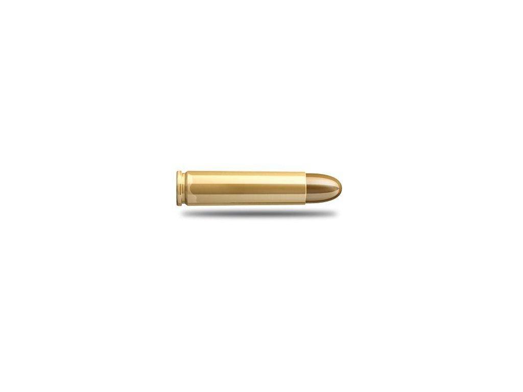 Střelivo S&B r. 30 CARBINE FMJ (110gr) CIP