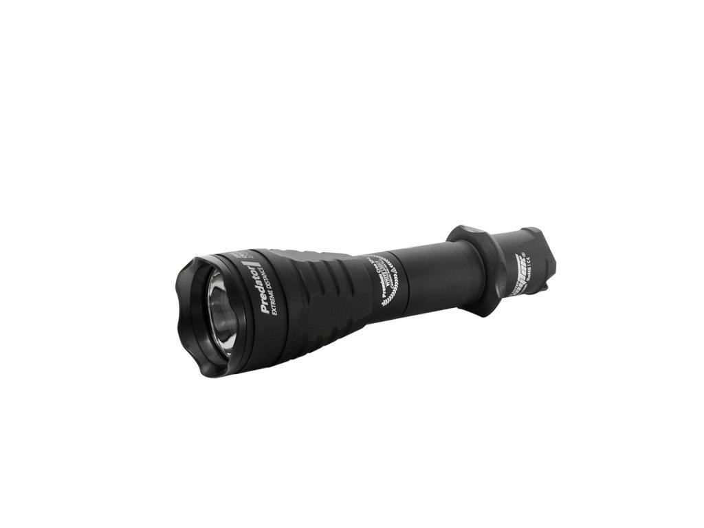 1080 0015 Predator XP L (2)