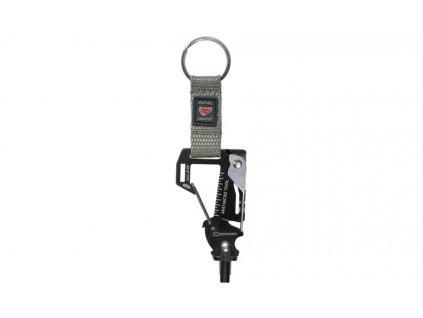 AK47MicroTool x 2000X1220 160802 131430