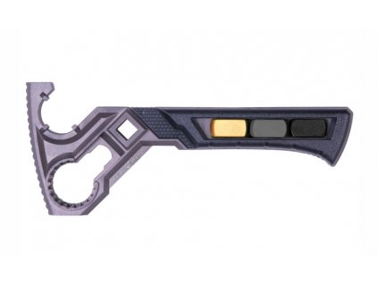2000 x 1200 Main Armorers Wrench