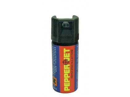 368 pepper jet 40ml