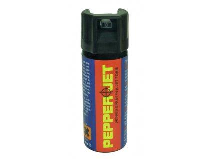 119 pepper jet 50ml