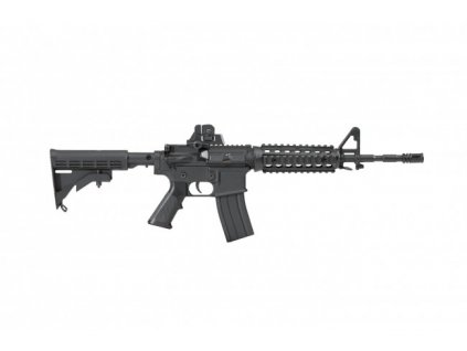 ar 15 mini replica 1 3 scale 74a
