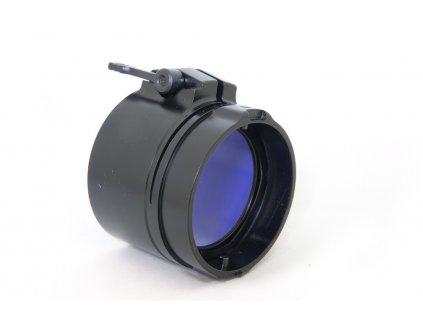 Adaptér pro Pulsar CORE 62 1000x667