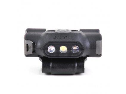 LED světlo Nextorch UL12