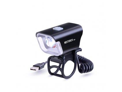 Světlo na kolo Nextorch B20 RS