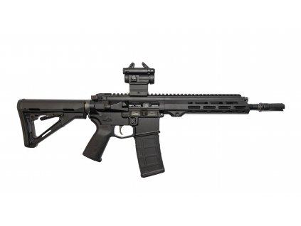ARS M4s 0M