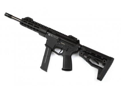 AR 15 9mm Limex01