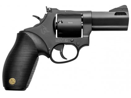 Taurus 692