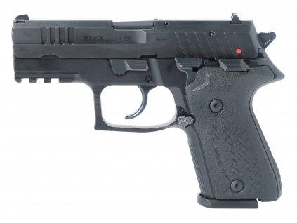Pistole samonabíjecí AREX ZERO 1 Compact