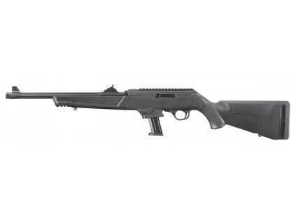 Ruger PC Carbine 5