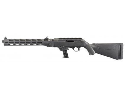 Ruger PC Carbine M-LOK, 9 mm Luger