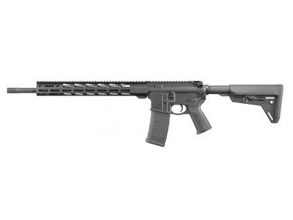 Ruger AR-556 MPR, .223 REM