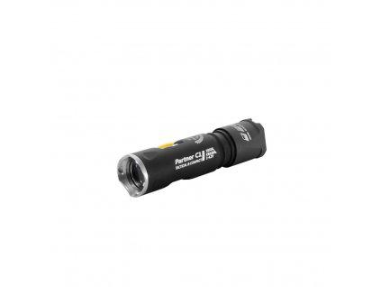 1080 0011 Partner C1 Pro XP L (2)