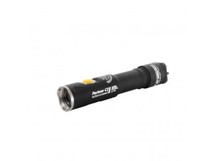 1080 0011 Partner C2 Pro XHP35 (2)