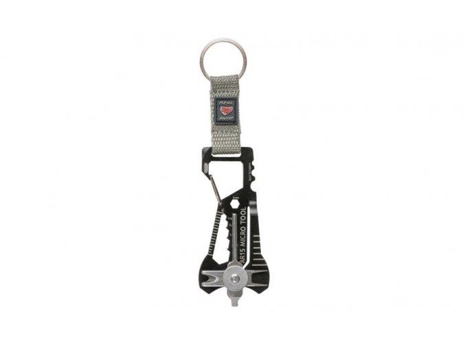 AR15MicroTool BoltFaceScraper Screwdriver 2000X1220