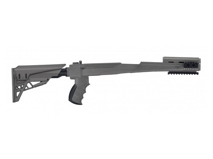 strikeforce sks stock 633