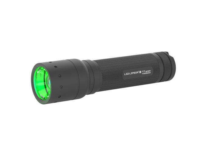 csm T7 green upr 5fc17221c8