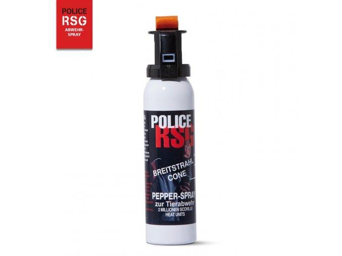 12150 h kks1505 police rsg breitstrahl 150ml big2