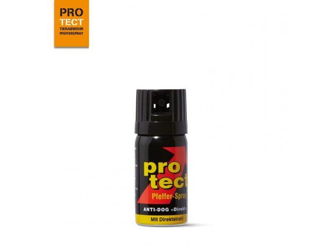 01441 kks1550 protect 40ml big2
