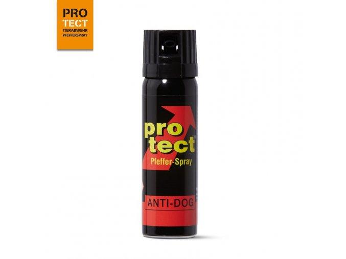 01460 kks1547 protect 63ml big2