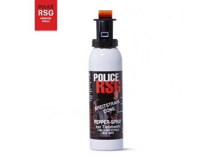 12200 h kks1504 police rsg breitstrahl 200ml big2