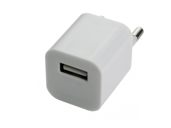 Armytek USB Adapter 220 (Plug type C)