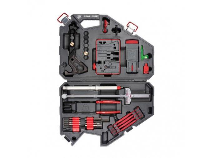 Armorers Kit Flat 0807 1000x1000