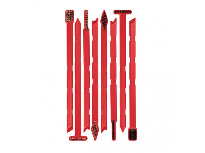 Smart Brushes 1000x1000