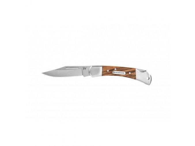 gg win lasso pocketknife fe 31 003440 s1