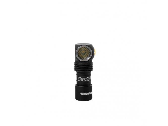 1080 0017 Tiara C1 Magnet USB XP L (1)