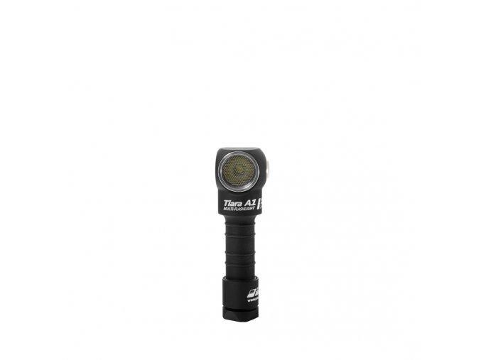 1080 0011 Tiara A1 Pro XP L (1)