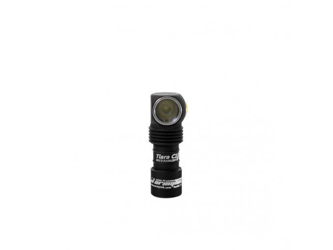 1080 0018 Tiara C1 Pro Magnet USB XP L (1)