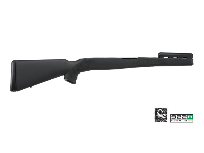 monte carlo sks stock in black b03