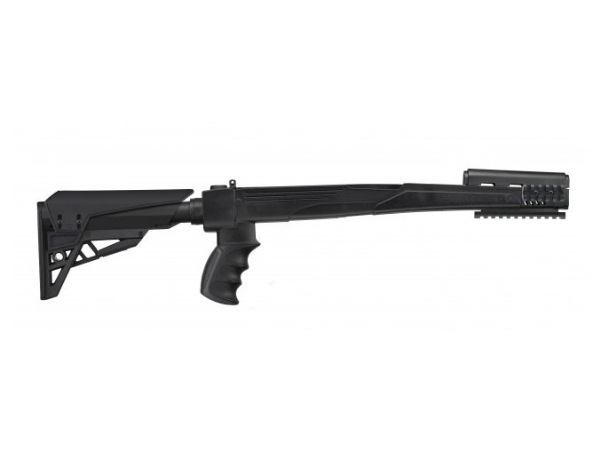 strikeforce sks stock d9b